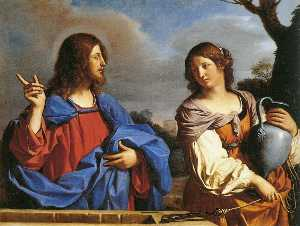 @ Guercino (Barbieri, Giovanni Francesco) (283)