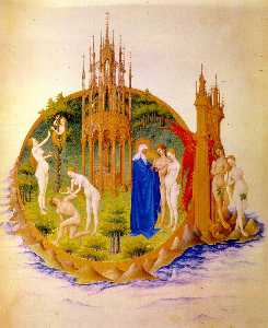 @ Limbourg Brothers (191)