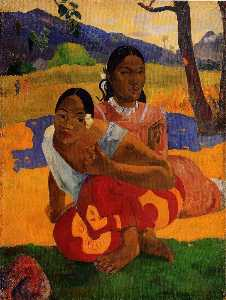 @ Paul Gauguin (866)