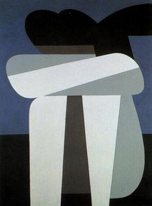 Yiannis Moralis - Assis chiffre