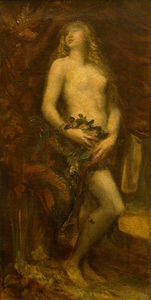 Frederick Waters Watts - sans titre (1660)