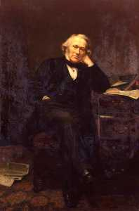 Lowes Cato Dickinson - richard cobden
