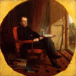 Lowes Cato Dickinson - charles kingsley